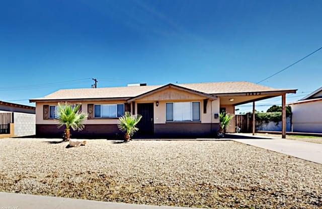 12623 N 29th Avenue - 12623 North 29th Avenue, Phoenix, AZ 85029