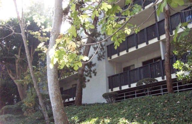 3602 W Estates Lane - 3602 West Estates Lane, Los Angeles County, CA 90274