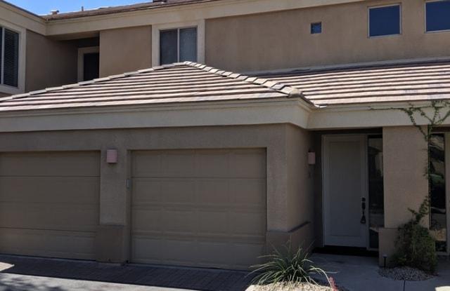 7887 North 16th Street - 7887 N 16th St, Phoenix, AZ 85020