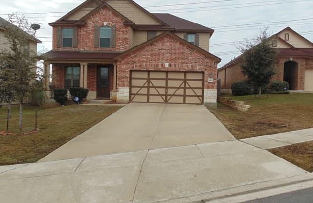 10903 Fox Crest - 10903 Fox Crest, Live Oak, TX 78233
