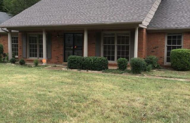 6202 Ridge Manor Drive - 6202 Ridge Manor Drive, Memphis, TN 38115