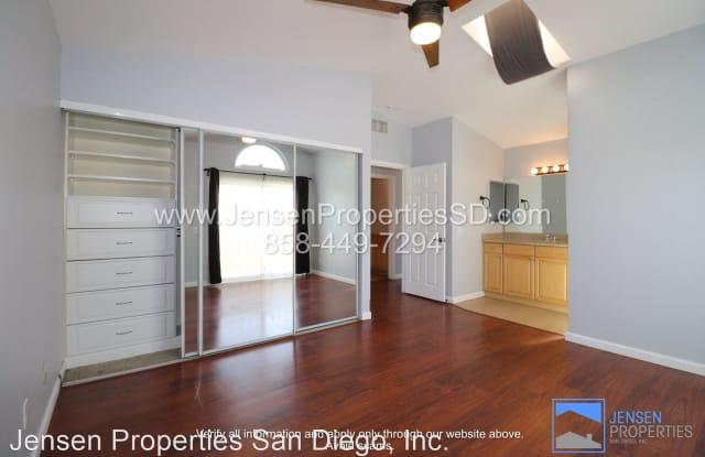 4353 Felton St Apt 3 - 4353 Felton Street, San Diego, CA 92104