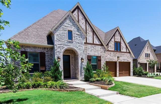 3740 Covedale Boulevard - 3740 Covedale Blvd, Frisco, TX 75033