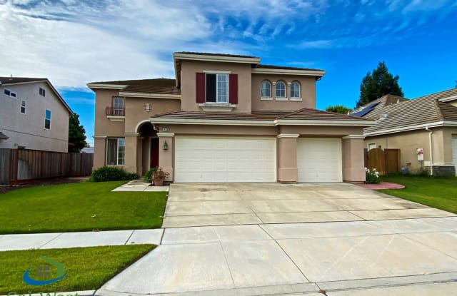 1450 Sunrise Dr. - 1450 Sunrise Drive, Gilroy, CA 95020