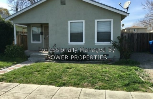 191 Wabash Avenue - 191 Wabash Avenue, Santa Clara County, CA 95128