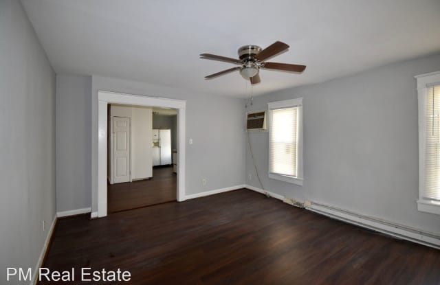 1708 Boone Street - 1708 Boone Street, Greensboro, NC 27405