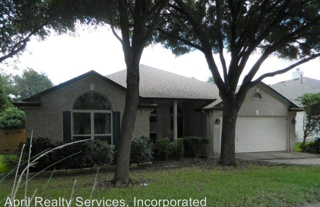 8725 Copano Dr - 8725 Copano Drive, Austin, TX 78749