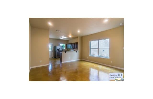 572 Advantage Drive - 572 Advantage Drive, New Braunfels, TX 78130
