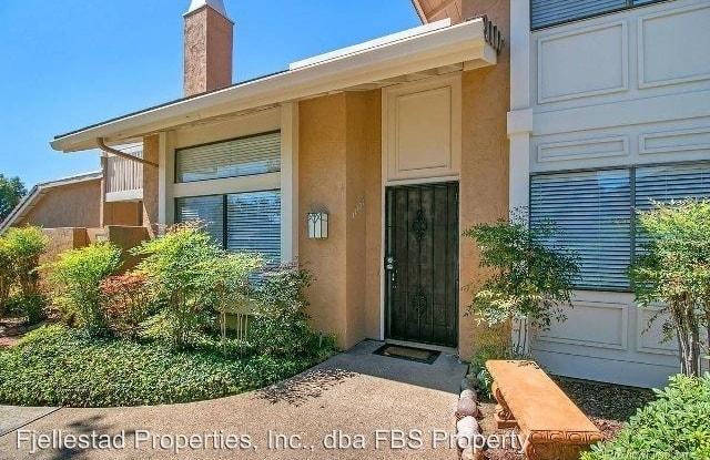 17432 Fairlie Road - 17432 Fairlie Road, San Diego, CA 92128