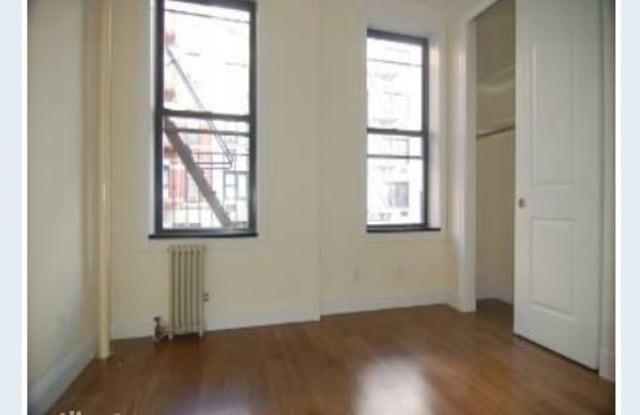 211 E 25th St 6 - 211 East 25th Street, New York, NY 10010