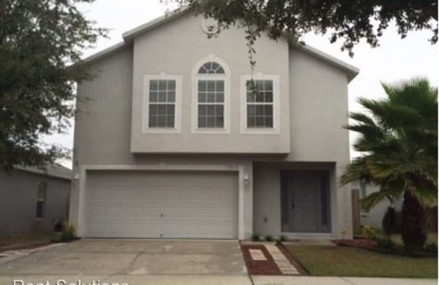 13513 Padron Court - 13513 Padron Court, Riverview, FL 33579