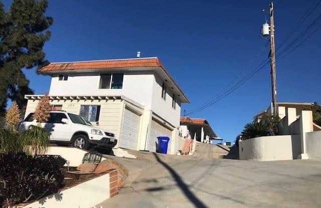 2154 Subida Al Cielo - 2154 Subida Al Cielo, San Diego County, CA 92084