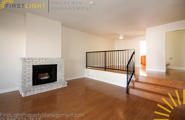 1710 Grant Avenue - Unit 2 - 1710 Grant Avenue, Redondo Beach, CA 90278