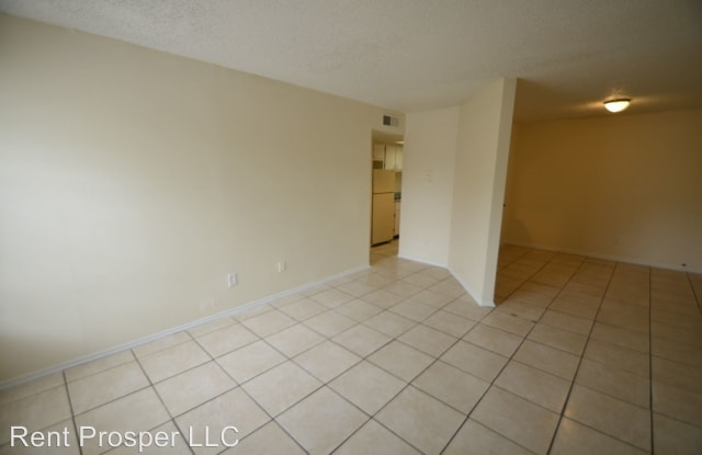 7660 Forest City Road #119 Unit G, Bldg 10 - 7660 Forest City Road, Lockhart, FL 32810