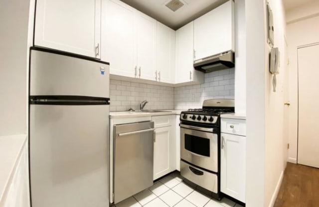 212 East 85th Street - 212 East 85th Street, New York, NY 10028