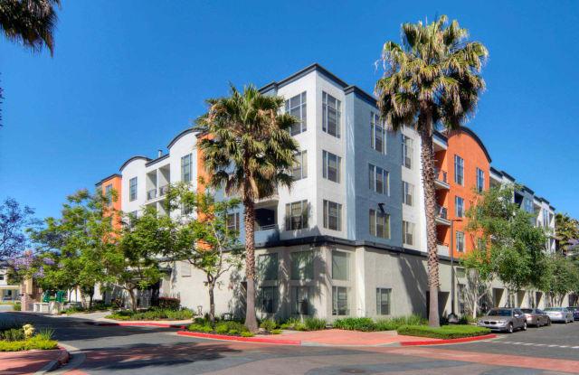 Archstone Fremont Center - 39410 Civic Center Dr, Fremont, CA 94538