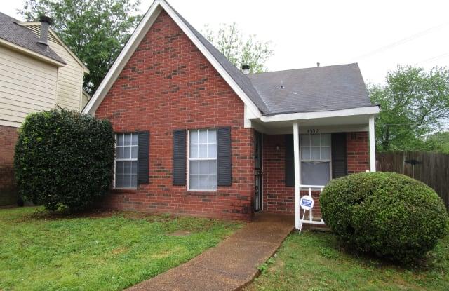 4559 Summer Creek - 4559 Summer Creek North, Memphis, TN 38141