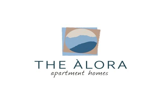The Alora - 5500 El Camino del Rey St, Houston, TX 77081