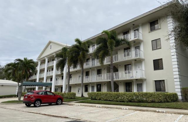 6109 Balboa Circle - 6109 Balboa Circle, Palm Beach County, FL 33433