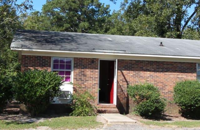 6454 Applecross Avenue - D - 6454 Applecross Avenue, Fayetteville, NC 28304