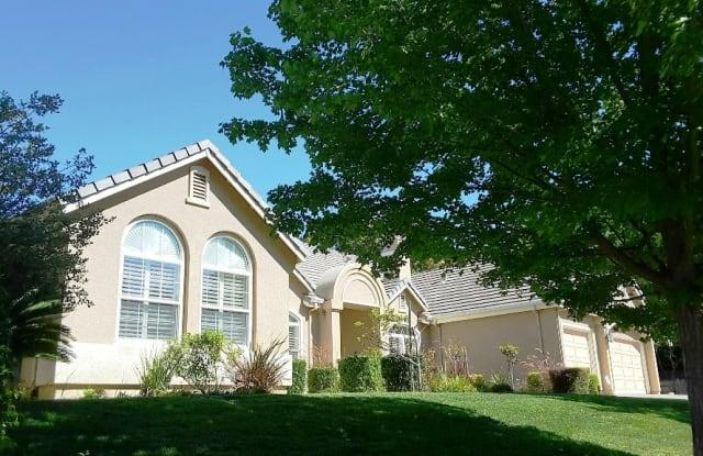 1567 Serafix Rd - 1567 Serafix Road, Alamo, CA 94507