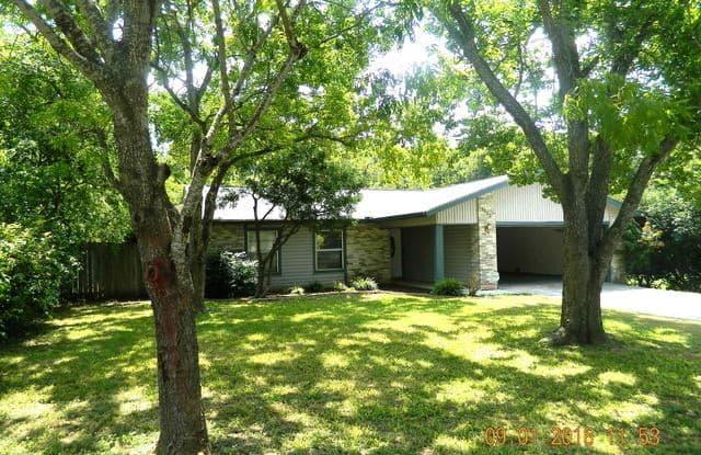 1022 Lafferty Oaks - 1022 Lafferty Oaks, San Antonio, TX 78245