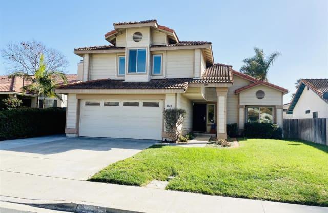 8823 Donaker Street - 8823 Donaker Street, San Diego, CA 92129