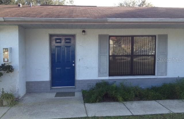 1924 WOLFORD ROAD - 1924 Wolford Road, Pinellas County, FL 33760