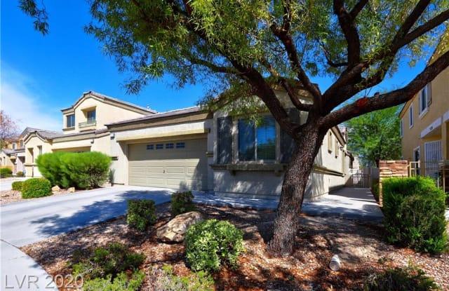 3832 Van Ness Avenue - 3832 Van Ness Avenue, North Las Vegas, NV 89081