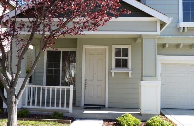 220 Isleford LN - 220 Isleford Lane, Redwood City, CA 94065