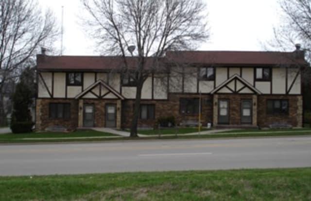 6757 Hammersley Road - 6757 Hammersley Road, Madison, WI 53711