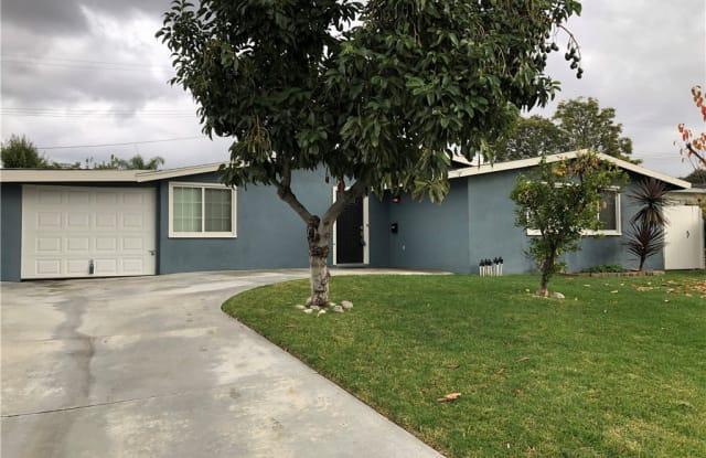 1054 Forestdale Avenue - 1054 Forestdale Avenue, Glendora, CA 91740