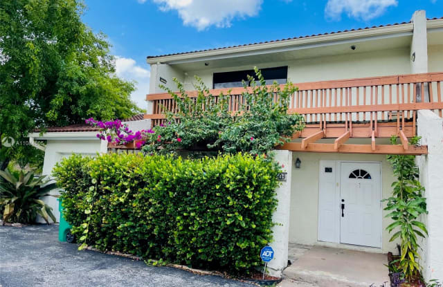11603 NW 29th Ct - 11603 NW 29th Ct, Coral Springs, FL 33065
