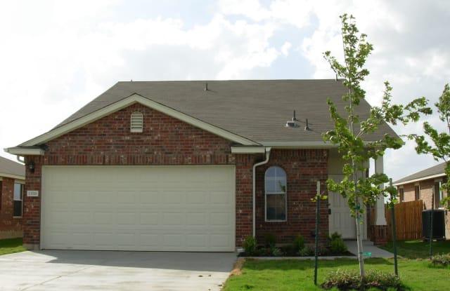 13516 Lyndon B Johnson Street - 13516 Lyndon B Johnson Street, Travis County, TX 78653