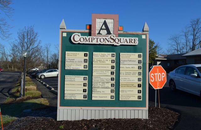 800 Compton Rd Unit 14 - 800 Compton Road, Hamilton County, OH 45231