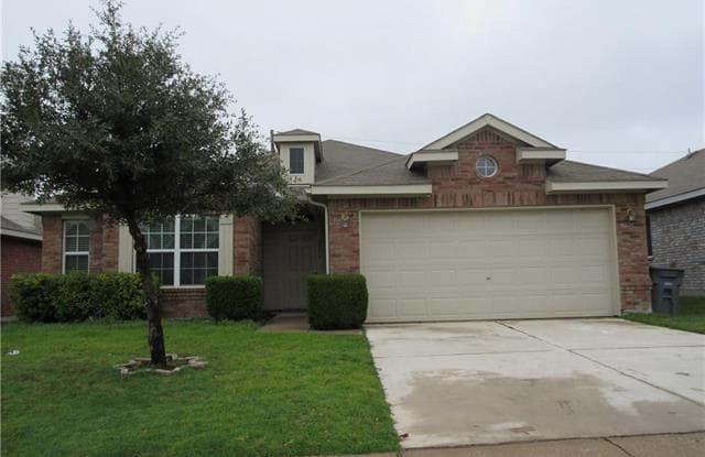 2853 Gospel Drive - 2853 Gospel Drive, Dallas, TX 75237
