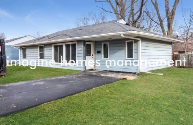 7215 Upton Avenue South - 7215 Upton Avenue South, Richfield, MN 55423