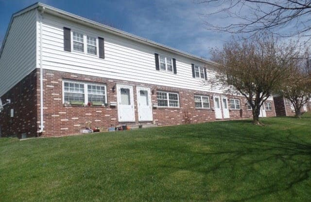 1915 YOUNG STREET, #10 - 1915 Young Street, Cambria County, PA 15902