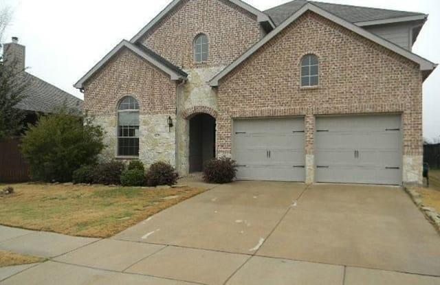 1313 Wheatear Dr - 1313 Wheather Drive, Paloma Creek South, TX 75068