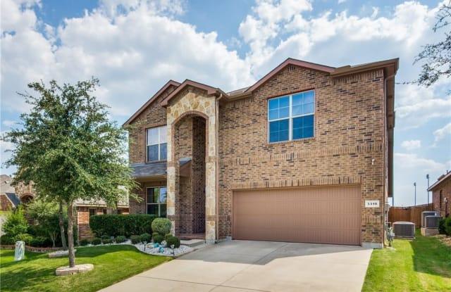 3316 Lone Tree Ln - 3316 Lone Tree Lane, Fort Worth, TX 76244