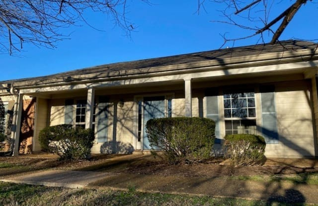 419 Plantation Court - 419 Plantation Court, Nashville, TN 37221