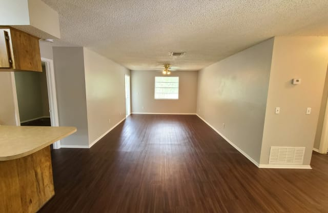 205 Red Maple Place, #205 - 205#205 - 205 Red Maple Place, Brandon, FL 33510