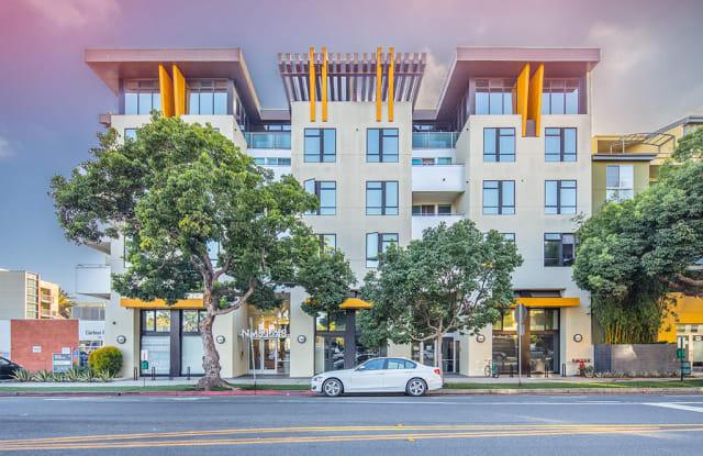 NMS 1548 - 1548 6th St, Santa Monica, CA 90401