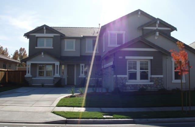 1274 Vignola Court - 1274 Vignola Ct, Brentwood, CA 94513