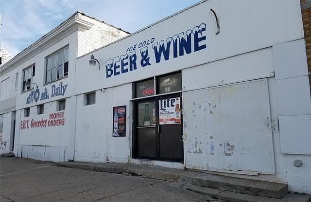 5009 TIREMAN Street - 5009 Tireman Street, Detroit, MI 48210