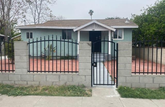 1532 W 9th Street - 1532 West 9th Street, San Bernardino, CA 92411