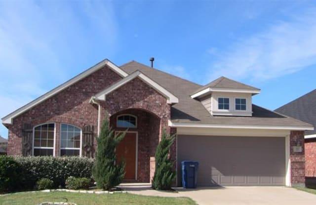 212 Parakeet Drive - 212 Parakeet Drive, Paloma Creek South, TX 75068