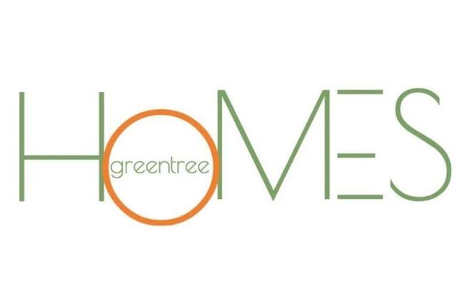 Greentree Homes - 4831 E Summit Cir, Knoxville, TN 37919