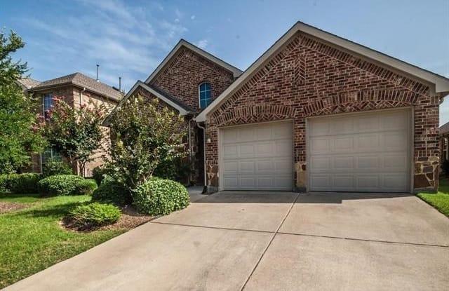 1141 Dayton Drive - 1141 Dayton Drive, Lantana, TX 76226