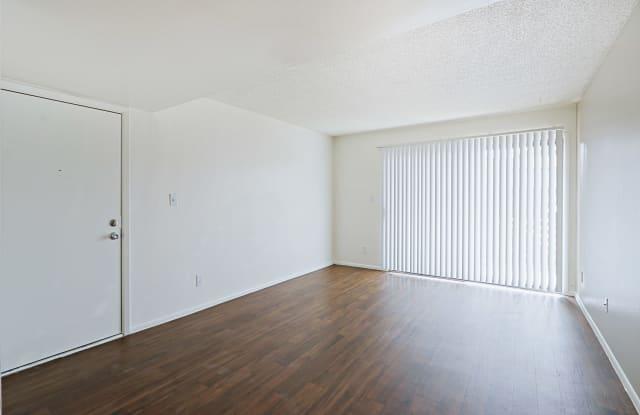 Aspire Glendale - 4529 W Ocotillo Rd, Glendale, AZ 85301